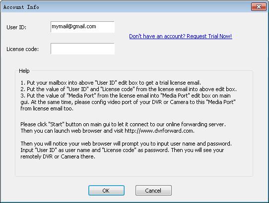 port forwarder download