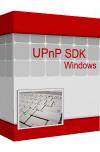 UPnP SDK Windows